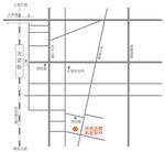 cnt_accessmap.jpg